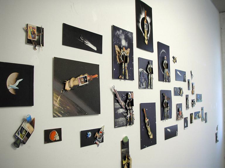 Installation shot02