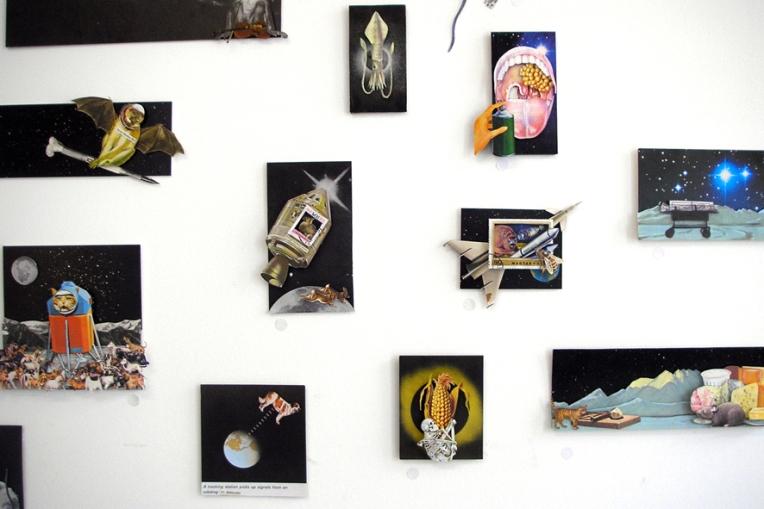 installation shot04
