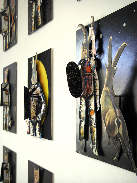 Installation shot06