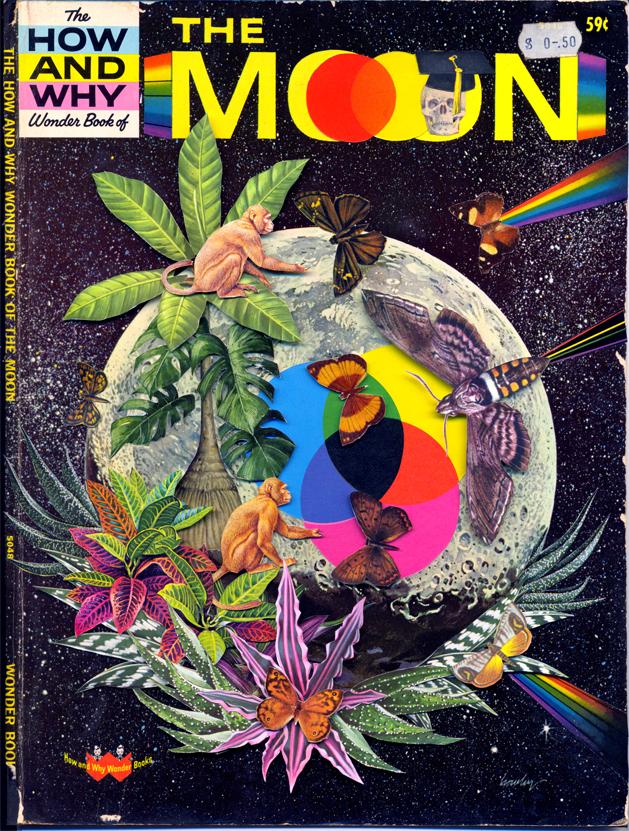 dyson_the_moon