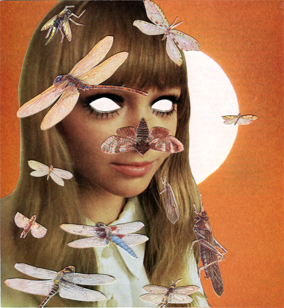 LucyDyson_MothFace2012