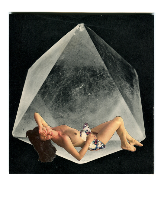 LucyDyson_Woman(reclining)2012